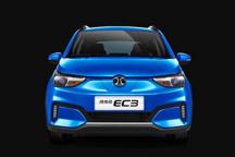 研究周报 | A00级别乘用车的市场发展和电池需求发展