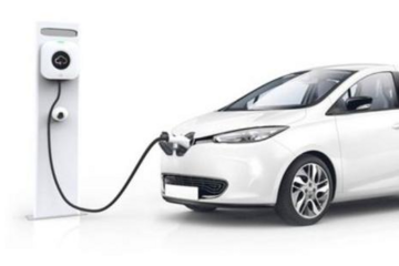 """新能源汽车""""山雨欲来"""",产业链存活率可能不超过10%"""