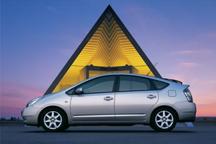 研究周报 | 从丰田的混合动力召回情况来看电动汽车安全