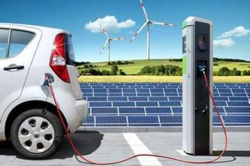 独家!车主抱怨国网下调充电桩功率,背后有何隐情?