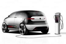 研究周报 | 如何看待纯电动汽车动力丢失?