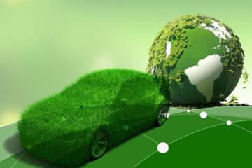 乘联会:新能源乘用车销量创新高,eQ电动车、比亚迪唐分获纯电、插混冠军