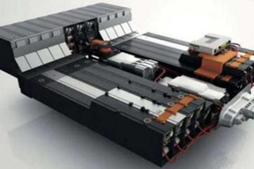 """动力电池系统SOC可用范围,需要""""精打细算"""""""