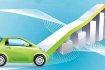 2019年新能源汽车补贴政策酝酿调整,快来说出你的意见
