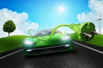 广州市交委11月开展新能源物流车摸查工作