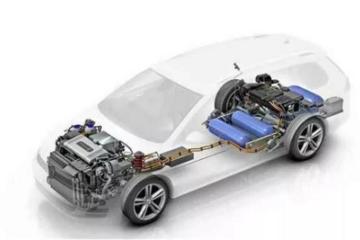 丰田在墨尔本推出氢燃料电池车试点项目 致力于实现零排放