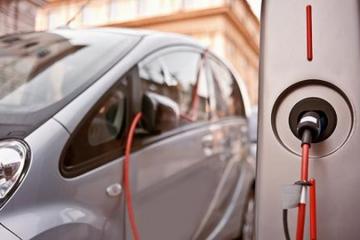 中/日快速充电标准统一 意味着什么?