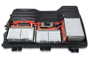 软包市场繁荣催生锂电池行业变局 谁才是最大黑马?