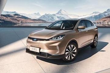 关于智能电动汽车电耗真相,威马汽车是这样分享的