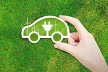 2020年   新能源物流车将全面取代燃油车!!!