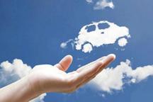 补贴骤减,新能源汽车市场或将迎来大洗牌
