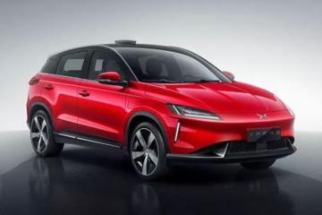 广州车展前瞻 7款纯电车型即将发布 最高续航超500km