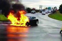 新能源汽车召回全部记录分析:起火引发召回了吗?