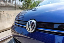 大众300亿投资纯电汽车;中日统一快充标准