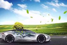 27家车企被工信部盯上了 新能源资质将再生突变