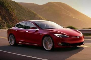 特斯拉和通用等公司成立EV Drive联盟,呼吁改革电动车税收抵免政策