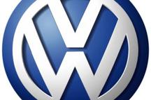 大众汽车品牌在华交付第3000万辆汽车,投40亿加速电动化和智能化