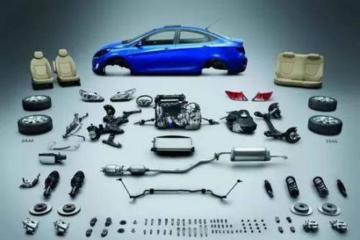 研究周报 | 北美汽车零部件供应商的战略退却