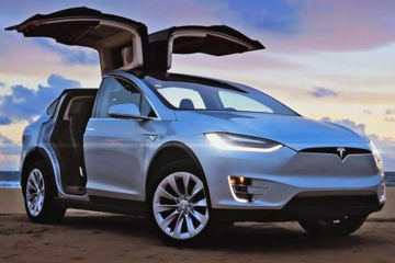 """能够在一二线城市""""吃香喝辣""""的新能源汽车到底还能走多远?"""