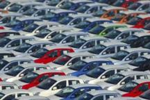 中国汽车产业蓬勃向上40年 有何大政方针在指引