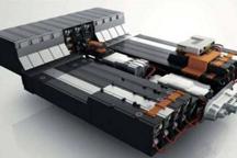 磷酸铁锂电池能代替汽车蓄电池吗?