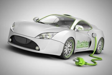 与合格证挂钩,动力电池溯源管理平台提示企业尽快接入