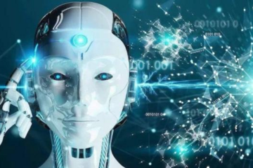 什么时候新能源汽车与人工智能在未来能够完美结合?