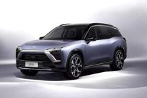 蔚来李斌:从来没有中国品牌的车卖这么贵!网友:比亚迪了解一下