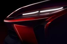 国产豪华品牌蔚来带来全新车型ES6,续航不变售价大降