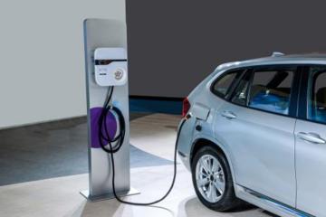 《新能源汽车推广应用推荐车型目录》第5-11批汇总分析