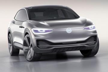 """大众最后一代油车2026年发布  是否""""油已尽、电将行""""?"""