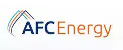 盘点全球20家知名燃料电池公司