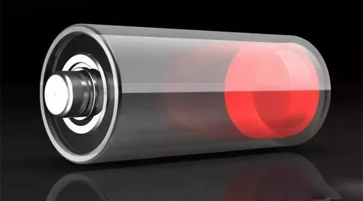 动力电池能量密度已见天花板,2020年目标还能否实现?