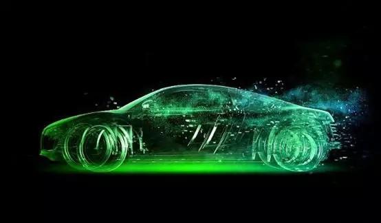 氢燃料电池车,星星之火,可以燎原?