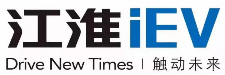 logo logo 标识 标志 设计 矢量 矢量图 素材 图标 720_241