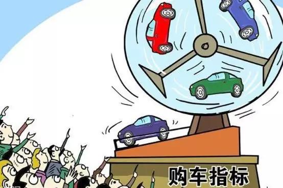 """补贴新政施行1个月,新能源汽车进入销量""""尴尬期""""?"""