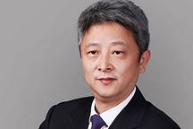 华人运通发力全业态信息化,智能制造专家龚峻确认加盟