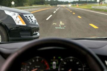 通用自动驾驶的发展之路