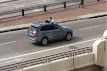 先天条件与高效政府,彭博:新加坡将成自动驾驶汽车世界楷模