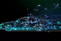 德国汽车行业10%的人将下岗?罪魁是电动车