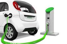 第309批新车公示,哪吒/汉腾/领克等426款新能源车型上榜