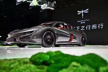 陆群为何力挺蔚来,又认为纯电在SUV车型上没优势?