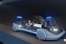 马斯克正式进军轨道交通行业,斩获历史性订单,他会再次改变世界吗?