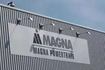 """""""车界富士康"""",与北汽新能源合资建厂的麦格纳是何方神圣?"""