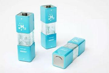 氢燃料电池势头越来越猛!多地加快出台产业化扶持政策