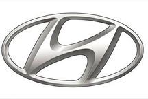 现代汽车研发神秘添加剂提升高镍NCM/石墨电池循环性能,欲发力新能源汽车?