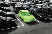 新能源汽车国家大数据联盟:4月份新能源汽车共接入829380辆