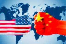 中美贸易战将给中国汽车产业带来两大机会三大挑战!