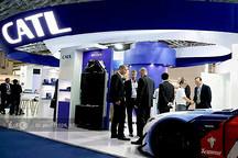 三星LG卷土重来 中国动力电池企业还能高枕无忧吗?
