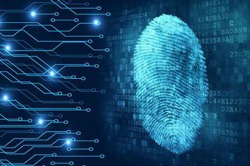 天津十举措推进智能科技产业发展,智能制造项目最高补助500万元